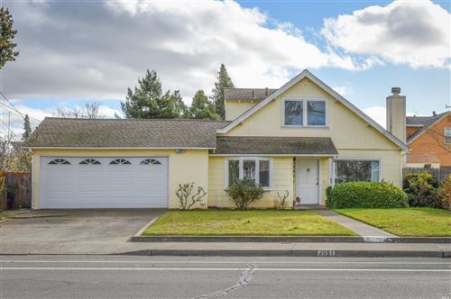 Photo of 2651 Old Sonoma Road, Napa, CA 94558 (MLS # 22000740)