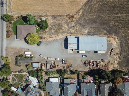 Photo of 250 Casa Grande Road, Petaluma, CA 94954 (MLS # 21823742)