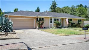 Photo of 715 Foothill South Boulevard, Cloverdale, CA 95425 (MLS # 21917742)