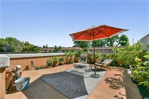 Photo of 62 Grande Paseo , San Rafael, CA 94903 (MLS # 21924743)
