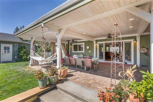 Tiny photo for 2529 Pinot Way, Saint Helena, CA 94574 (MLS # 22030744)