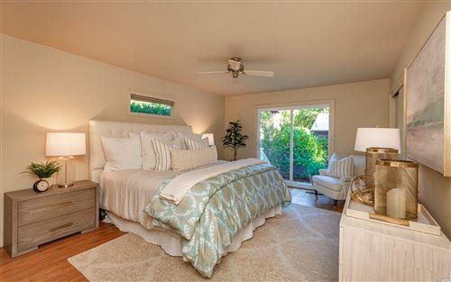 Tiny photo for 318 Glass Mountain Lane, Saint Helena, CA 94574 (MLS # 321092747)