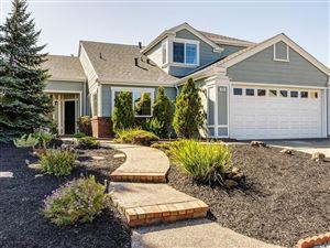 Photo of 570 Rose Drive, Benicia, CA 94510 (MLS # 21924750)