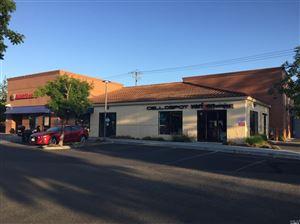 Photo of 56 Mission Circle, Santa Rosa, CA 95409 (MLS # 21800751)