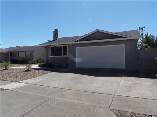 Photo of 305 Marla Drive, American Canyon, CA 94503 (MLS # 22023756)