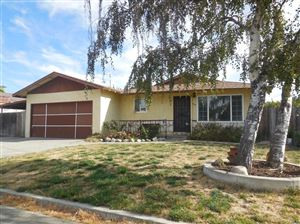 Photo of 254 De Soto Drive, Fairfield, CA 94533 (MLS # 21924757)