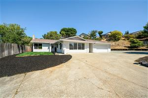 Photo of 132 Guava Court, Vallejo, CA 94589 (MLS # 21924760)