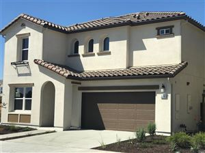 Photo of 5565 Kennedy Place, Rohnert Park, CA 94928 (MLS # 21821762)