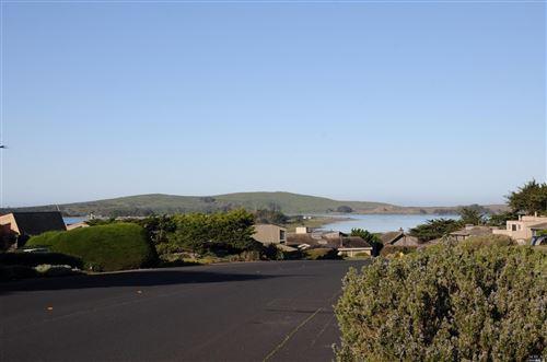 Photo of 21643 Heron Drive, Bodega Bay, CA 94923 (MLS # 21900762)