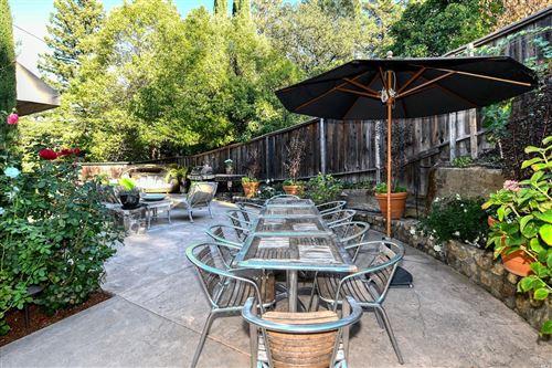 Tiny photo for 1805 Foothill Boulevard, Calistoga, CA 94515 (MLS # 22027763)