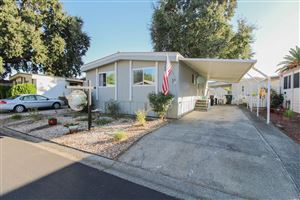 Tiny photo for 1597 Alamo Drive #213, Vacaville, CA 95687 (MLS # 21924764)