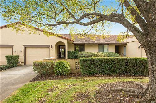 Photo of 230 Vista Court, Yountville, CA 94599 (MLS # 321054765)