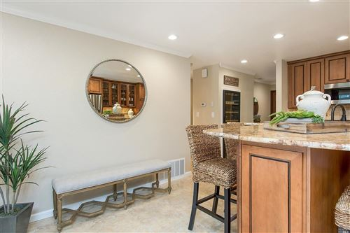 Tiny photo for 230 Vista Court, Yountville, CA 94599 (MLS # 321054765)