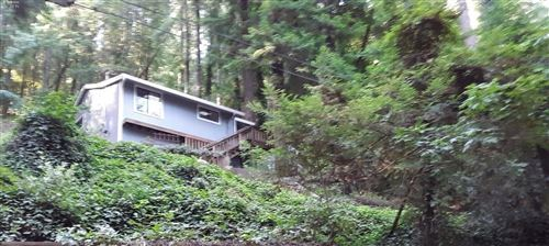 Photo of Forestville, CA 95436 (MLS # 22015771)