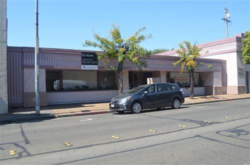 Photo of 635 5th Street, Santa Rosa, CA 95404 (MLS # 22014772)