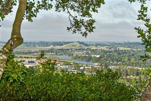 Photo of 651 Montecito Boulevard, Napa, CA 94559 (MLS # 21902773)