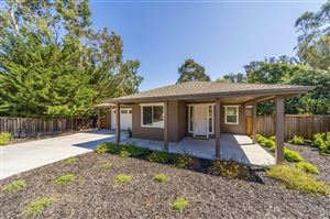 Photo of 113 Cervantes Court, Cotati, CA 94931 (MLS # 21921774)