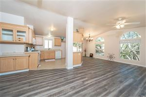 Photo of 555 Spur Street, Pope Valley, CA 94567 (MLS # 21924775)
