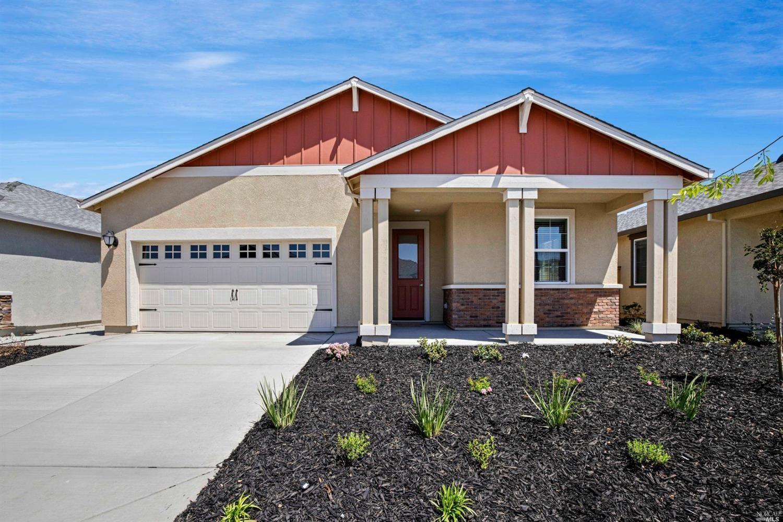2192 Lavender Place, Rio Vista, CA 94571 - MLS#: 321059777