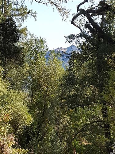 Tiny photo for 1246 Bentley Drive, Calistoga, CA 94515 (MLS # 22021778)