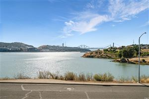 Photo of 762 Regatta South Drive, Vallejo, CA 94591 (MLS # 21924781)