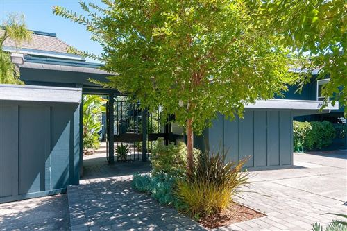 Photo of 775 Eliseo South Drive #5, Larkspur, CA 94904 (MLS # 22002785)