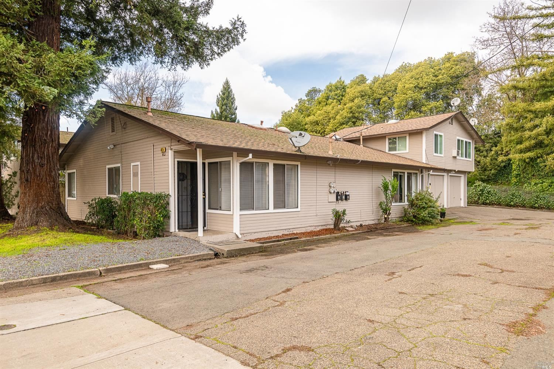 441 Earle Street, Santa Rosa, CA 95404 - #: 22001789