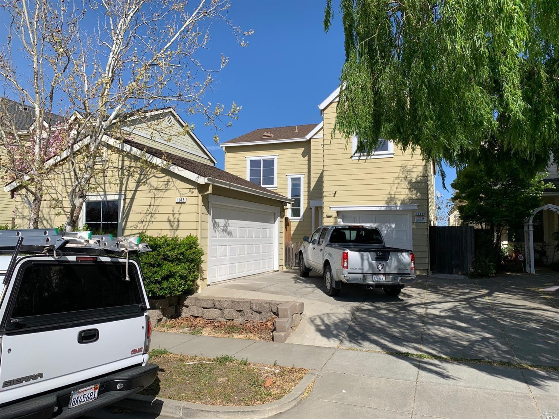1148 Kellogg Street, Suisun City, CA 94585 - MLS#: 321022789