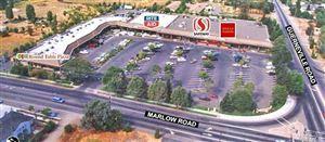 Photo of 1791 Marlow Road #1C, Santa Rosa, CA 95401 (MLS # 21902791)