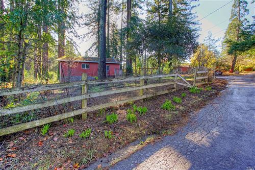 Photo of 2140 Coffee Lane, Sebastopol, CA 95472 (MLS # 22000802)