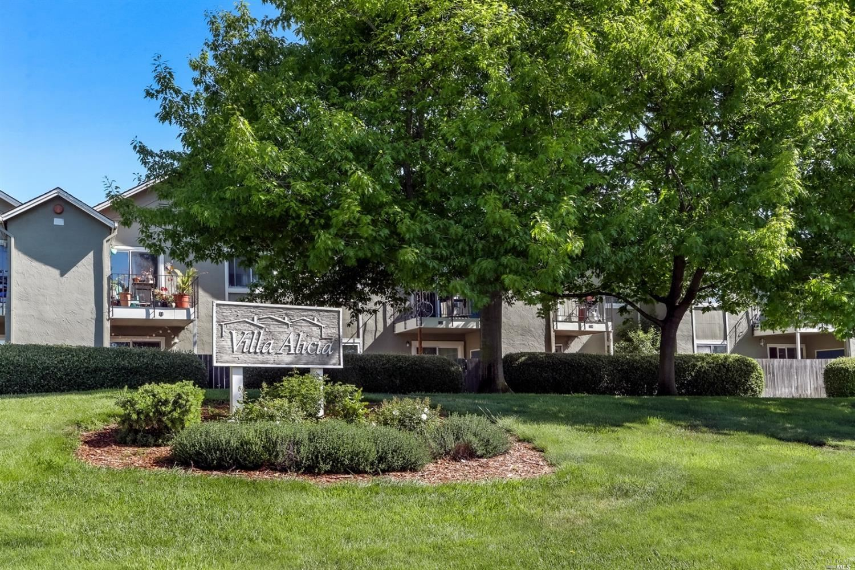 730 Santa Alicia Drive, Rohnert Park, CA 94928 - MLS#: 321032804
