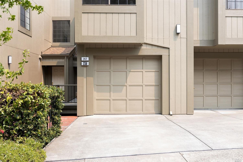 238 Redhawk Road, Novato, CA 94949 - MLS#: 321081806