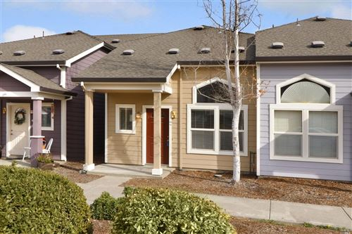 Photo of 126 Treadway Court, Cloverdale, CA 95425 (MLS # 21927808)
