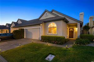 Photo of 863 Ella Fitzgerald Court, Windsor, CA 95492 (MLS # 21915813)