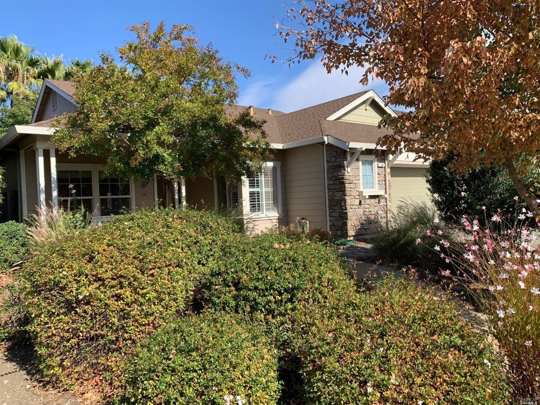 108 Grape Gables Way, Cloverdale, CA 95425 - MLS#: 321099814