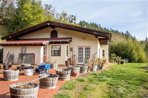 Tiny photo for Willits, CA 95490 (MLS # 21728815)
