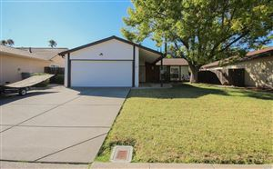 Photo of 143 Normandy Drive, Vacaville, CA 95687 (MLS # 21918817)