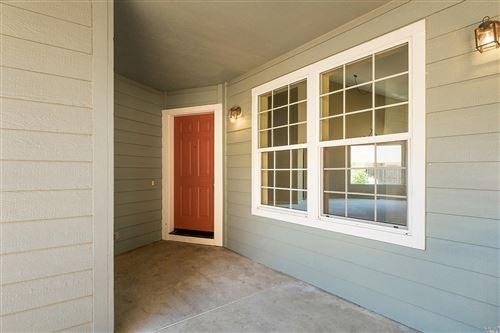 Tiny photo for 2109 Oat Hill Court, Calistoga, CA 94515 (MLS # 22007818)