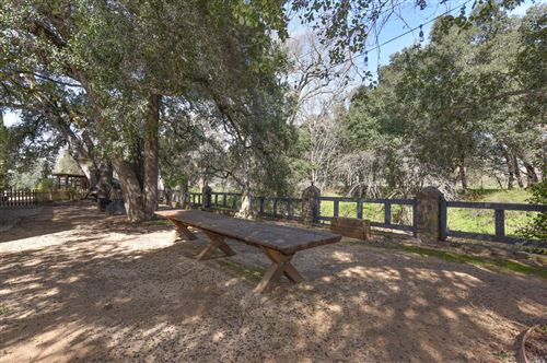Tiny photo for 102 Foothill Boulevard, Calistoga, CA 94515 (MLS # 22016822)
