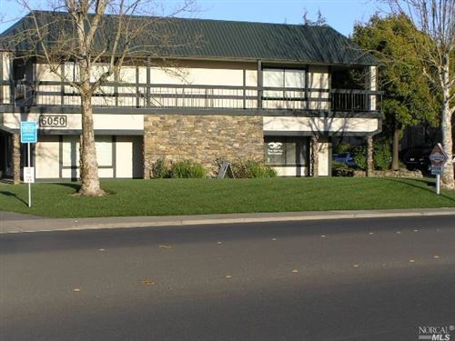 Photo of 6050 Commerce Boulevard, Rohnert Park, CA 94928 (MLS # 22000823)