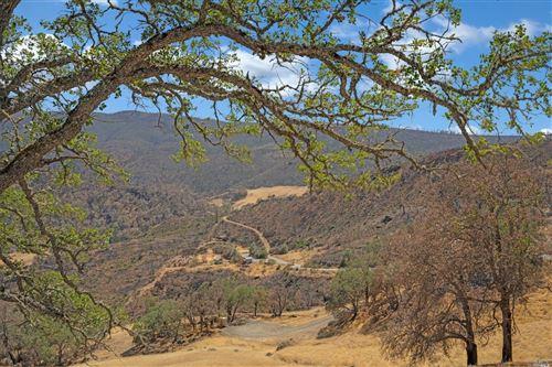 Tiny photo for 3883 Pope Canyon Road, Saint Helena, CA 94574 (MLS # 321068823)