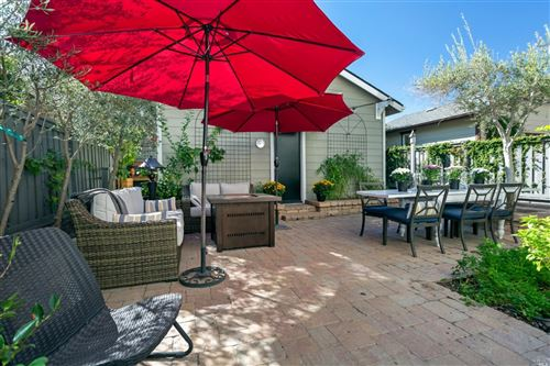 Photo of 1973 Adams Street, Yountville, CA 94599 (MLS # 22025825)