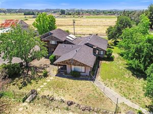 Photo of 2300 Roberts Road, Penngrove, CA 94951 (MLS # 21914826)