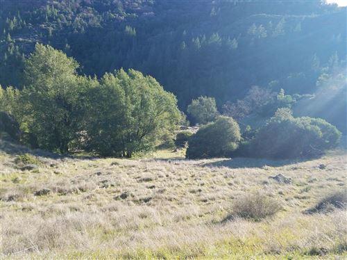 Photo of 14939 Skaggs Springs Road, Healdsburg, CA 95448 (MLS # 21719830)