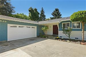 Photo of 629 Fleming East Avenue, Vallejo, CA 94591 (MLS # 21924830)