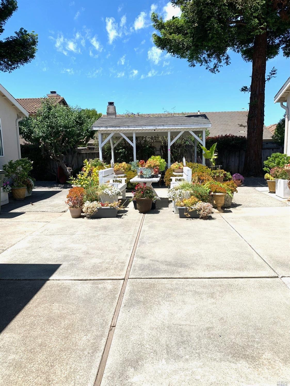1509 Rio Grande, American Canyon, CA 94503 - MLS#: 321093830