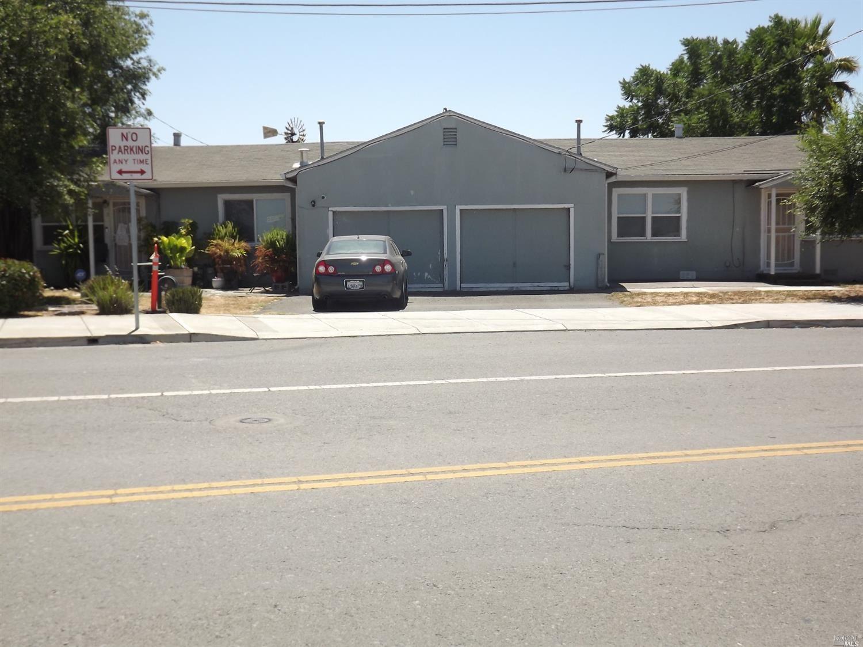 2 4 Donaldson Way, American Canyon, CA 94503 - MLS#: 321078835