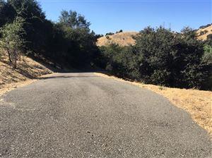 Photo of 2024 Pinecrest Court, Vacaville, CA 95688 (MLS # 21922849)