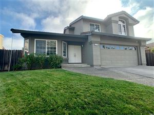 Photo of 4114 Salmon Creek Lane, Napa, CA 94558 (MLS # 21921852)