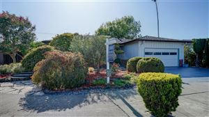 Photo of 122 Golden Hind Passage, Corte Madera, CA 94925 (MLS # 21923855)